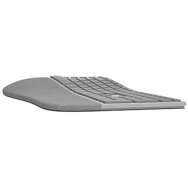 Avis Microsoft Surface Ergonomique