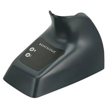 Datalogic Station Chargement/Transfert Station de chargement et de transfert pour scanner manuel QuickScan QBT2400