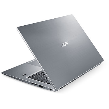 Acer Swift 3 SF314-56-31UL Gris pas cher