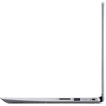 Acheter Acer Swift 3 SF314-58-35D3 Gris