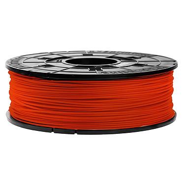 XYZprinting Antibacterial PLA (600 g) - Rouge  Cartouche de filament antibactérien 1.75mm pour imprimante 3D