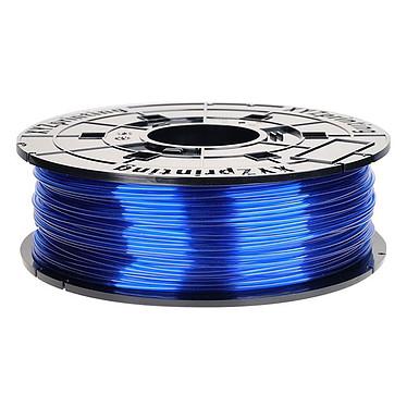 XYZprinting PETG (600 g) - Bleu clair Cartouche de filament PETG 1.75mm pour imprimante 3D