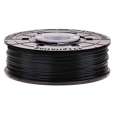 XYZprinting Tough PLA (600 g) - Noir