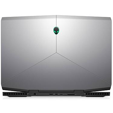 Alienware m17 (6H3V3) pas cher