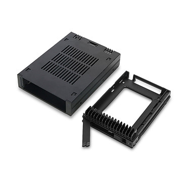 ICY DOCK ExpressCage MB741SP-B pas cher