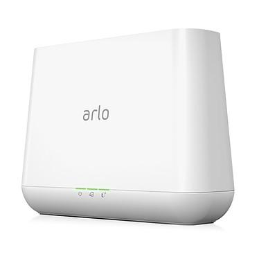 Avis Arlo VMS4000-100EUS