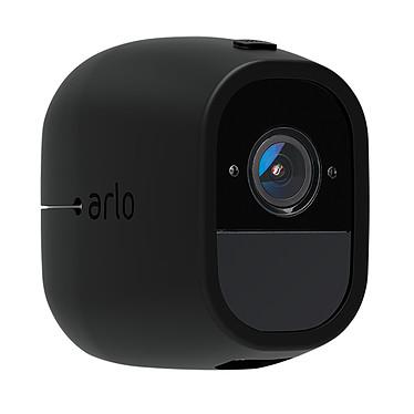 Arlo VMA4200C-10000S 3 Coques Arlo Pro et Pro 2 Noires