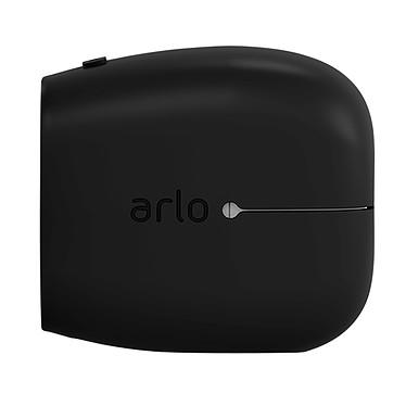 Avis Arlo VMA4200C-10000S