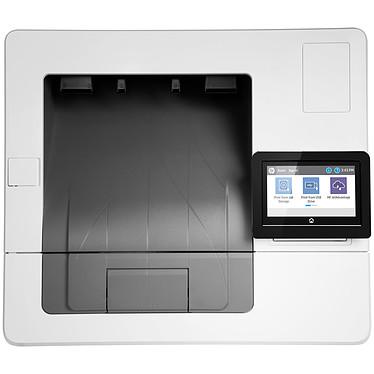 Acheter HP LaserJet Enterprise M507x