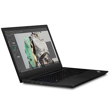 Lenovo ThinkPad E590 (20NB001AFR)