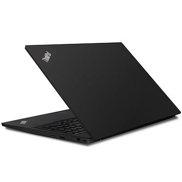 Lenovo ThinkPad E590 (20NB001AFR) pas cher