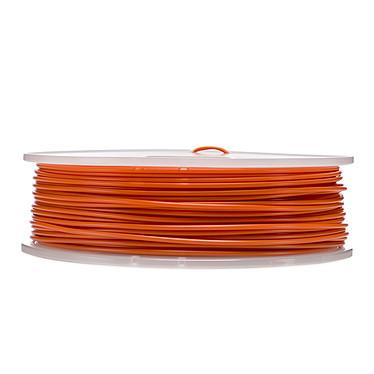 Acheter Ultimaker ABS Orange 750g