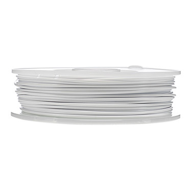 Comprar Ultimaker CPE Blanco 750g