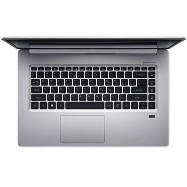 Acheter Acer Swift 5 SF515-51T-54LK Argent