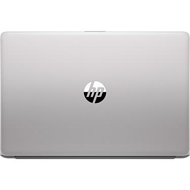 HP 250 G7 (6BP65EA) a bajo precio