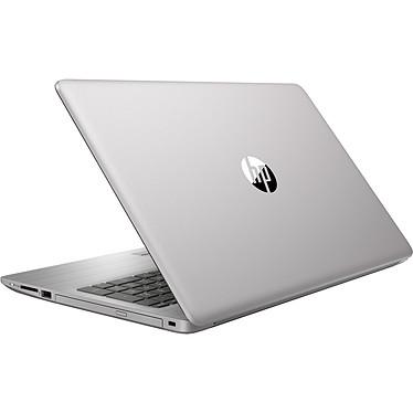 Comprar HP 250 G7 (6BP65EA)