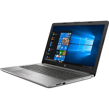 Opiniones sobre HP 250 G7 (6BP65EA)