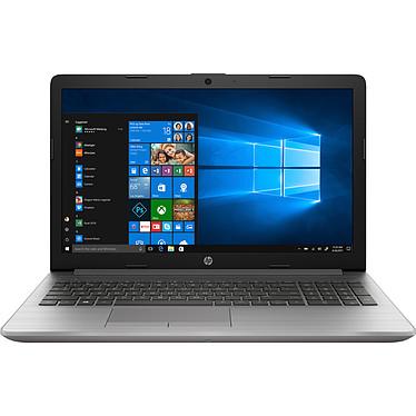 """HP 250 G7 (6BP65EA) Intel Core i5-8265U 8 GB HDD 1TB 15.6"""" LED HD Wi-Fi AC/Bluetooth Webcam Grabadora de DVD Windows 10 Pro 64 bits"""