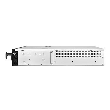 SilverStone Rackmount Server RM21-308 pas cher