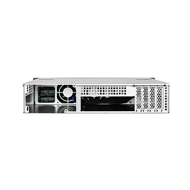 Acheter SilverStone Rackmount Server RM21-308