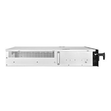 SilverStone Rackmount Server RM21-304 pas cher