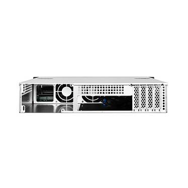Acheter SilverStone Rackmount Server RM21-304