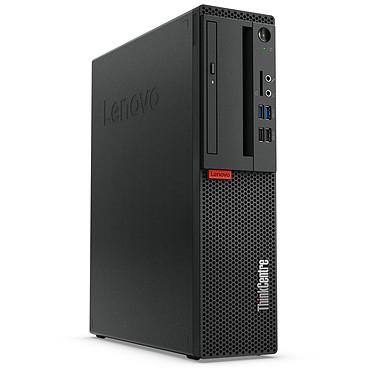 Lenovo ThinkCentre M725S SFF (10VT000VFR)
