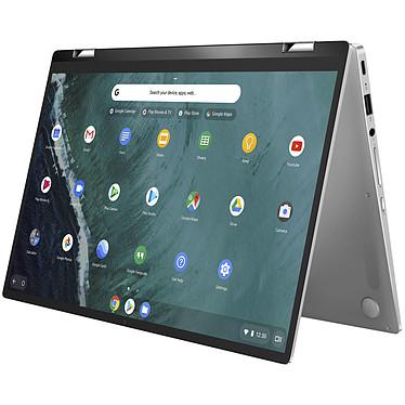 Acheter ASUS Chromebook Flip 14 C434TA-E10003