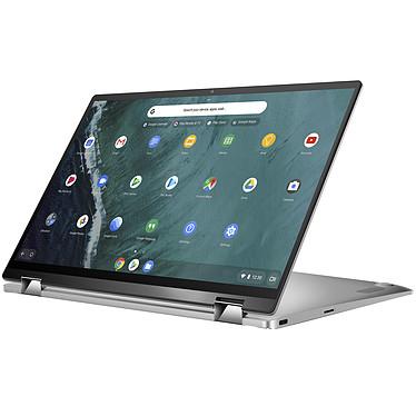 Avis ASUS Chromebook Flip 14 C434TA-AI0030