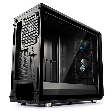 Acheter Fractal Design Meshify S2 TG (Noir)