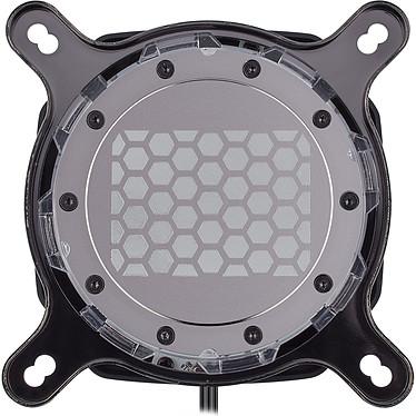 Acheter Corsair Hydro X Series XC7 Waterblock CPU RGB