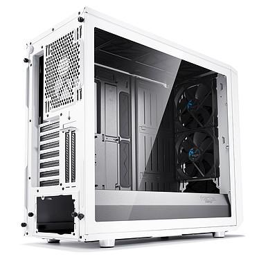 Acheter Fractal Design Meshify S2 TG (Blanc)