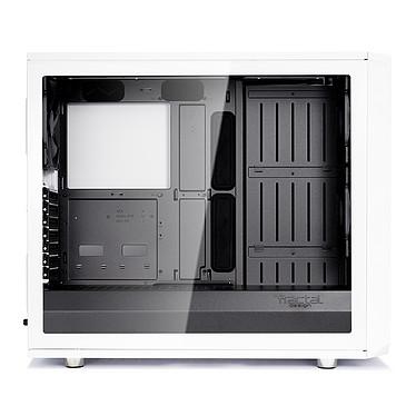 Avis Fractal Design Meshify S2 TG (Blanc)