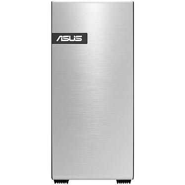 Acheter ASUS Gaming Station GS30-8700004C