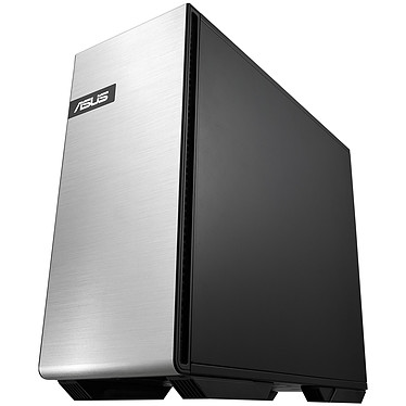 Avis ASUS Gaming Station GS30-8700004C