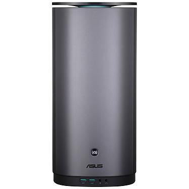 Opiniones sobre ASUS Mini PC ProArt PA90-M9002ZN