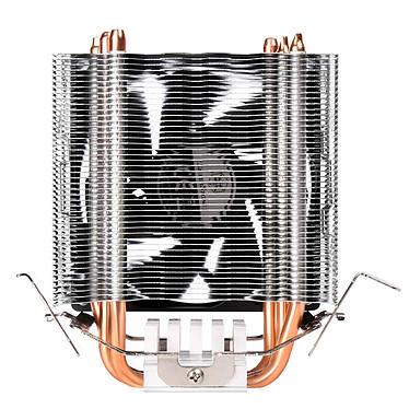 Avis SilverStone Krypton KR02