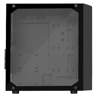 Acheter SilverStone Precision PS15-RGB (noir)