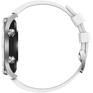 Avis Huawei Watch GT Elegant Blanc