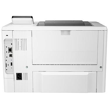 Acheter HPLaserJetEnterprise M507dn