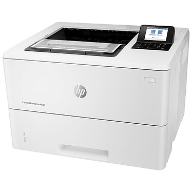 Avis HP LaserJet Enterprise M507dn