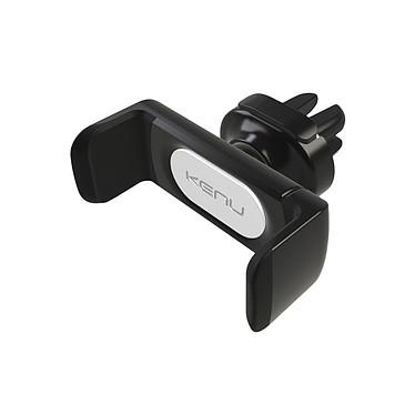 """Kenu Airframe Pro Soporte para el coche para smartphones de hasta 6,5"""" máximo"""