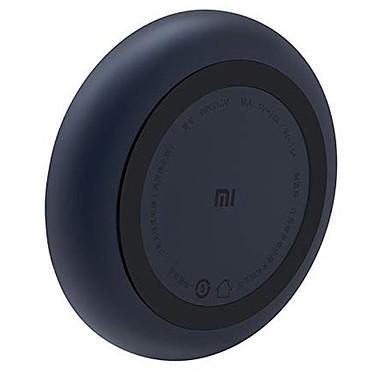 Opiniones sobre Xiaomi Wireless Charging Pad Negro