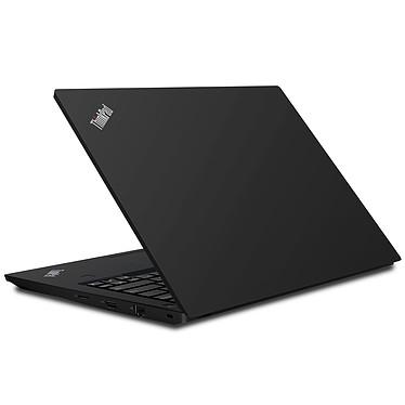 Lenovo ThinkPad E490 (20N8000YFR) pas cher