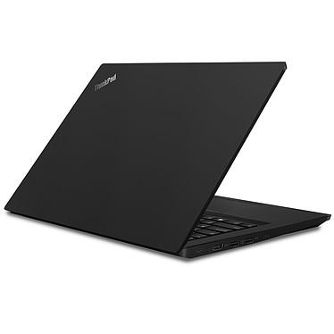 Acheter Lenovo ThinkPad E490 (20N8000RFR)