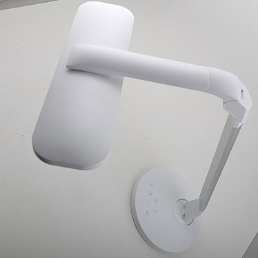 Avis Ineo Design ZZ Blanc