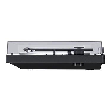 Comprar Sony PS-LX310XB12B