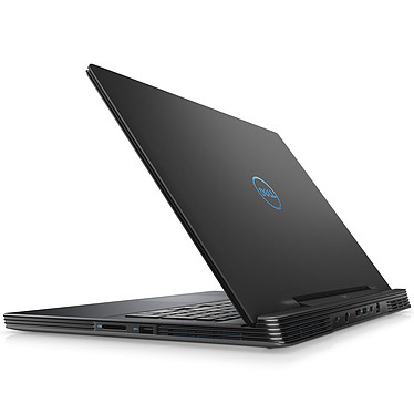 Dell G7 17-7790 (5G0YP) pas cher