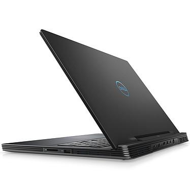 Dell G7 17-7790 (RW10Y) pas cher