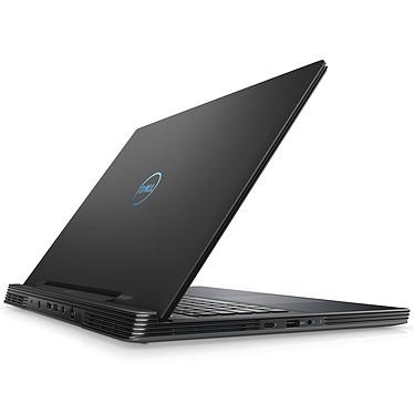 Acheter Dell G7 17-7790 (R5D66)